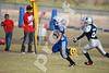 mustangs vs cowboys freshman 018