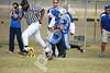 mustangs vs cowboys freshman 020