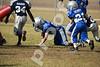 mustangs vs cowboys freshman 015