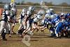 mustangs vs cowboys freshman 010