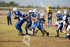 mustangs vs cowboys freshman 012