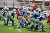 Lions vs Bucs 013