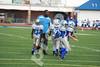 Lions vs Bucs 557