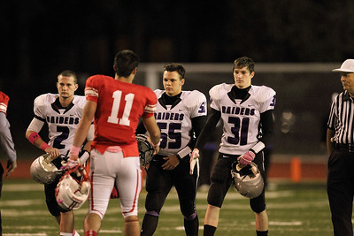 Harding Academy vs Riverview013