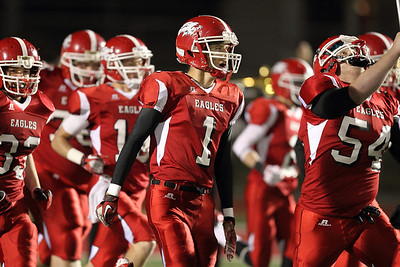 Vilonia vs Greenbrier026