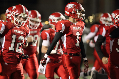 Vilonia vs Greenbrier027