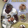 wake forest football pocket schedule<br /> 2000s