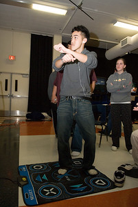 070217_wake_a_thon_tommy31