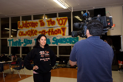 070217_wake_a_thon_tommy46