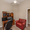 DSC_3748_office