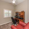 DSC_3747_office