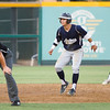 The 56th Exeter Lions East vs. West High School All-Star Baseball Game was played at Rawhide Stadium in Visalia on Saturday, June 4, 2016.