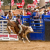 Thousands attended the 63rd edition of the Woodlake Lions Rodeo on Mothers Day weekend.
