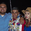 Lindsay High School held its 2015 Graduation Ceremony on Friday, June 12, 2015. Lindsay soccer standout Jonathan Gutierrez.