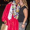 Lindsay High School held its 2015 Graduation Ceremony on Friday, June 12, 2015. Jonathan Gutierrez.