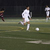 The Lindsay Cardinals came up short losing 2-1 against Mt. Whitney in a non-league contest.