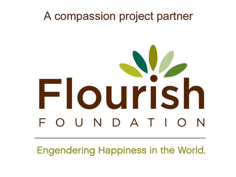 flourish_letterhead6