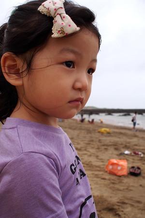 20130919_淺水灣