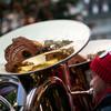 Basler Stadtmusikanten