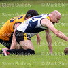 Footy - BRT Metro League - Gold v Navy 032517 142