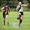 Footy - BRT Metro League - Gold v Navy 032517 029