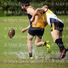 Footy - BRT Metro League - Gold v Navy 032517 010