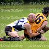 Footy - BRT Metro League - Gold v Navy 032517 141