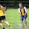 Footy - BRT Metro League - Gold v Navy 032517 009