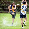 Footy - BRT Metro League - Gold v Navy 032517 128