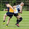 Footy - BRT Metro League - Gold v Navy 032517 028