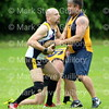 Footy - BRT Metro League - Gold v Navy 032517 143