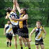 Footy - BRT Metro League - Gold v Navy 032517 013