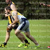 Footy - BRT Metro League - Gold v Navy 032517 011