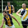 Footy - BRT Metro League - Gold v Navy 032517 145