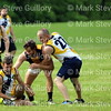 Footy - BRT Metro League - Gold v Navy 032517 017
