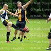 Footy - BRT Metro League - Gold v Navy 032517 144