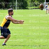 Footy - BRT Metro League - Gold v Navy 032517 080