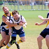 Footy - South Central Metro Tourney, Baton Rouge, La  06092018 095