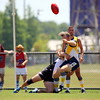 Footy - South Central Metro Tourney, Baton Rouge, La  06092018 083