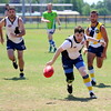 Footy - South Central Metro Tourney, Baton Rouge, La  06092018 057 00