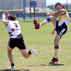 Footy - South Central Metro Tourney, Baton Rouge, La  06092018 079