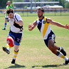 Footy - South Central Metro Tourney, Baton Rouge, La  06092018 058