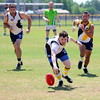 Footy - South Central Metro Tourney, Baton Rouge, La  06092018 056