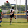 Footy - South Central Metro Tourney, Baton Rouge, La  06092018 076