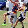 Footy - South Central Metro Tourney, Baton Rouge, La  06092018 133