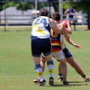 Footy - South Central Metro Tourney, Baton Rouge, La  06092018 129
