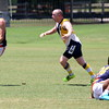 Footy - South Central Metro Tourney, Baton Rouge, La  06092018 223