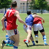Footy - South Central Metro Tourney, Baton Rouge, La  06092018 240