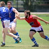 Footy - South Central Metro Tourney, Baton Rouge, La  06092018 251