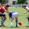 Footy - South Central Metro Tourney, Baton Rouge, La  06092018 244